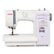 Array Janome 415