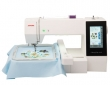 Array Janome Memory Craft 500E