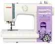 Array Janome F19