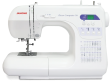 Array Janome DС-50