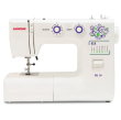 Array Janome PS-19