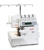 Оверлоки Bernina 1300 MDC