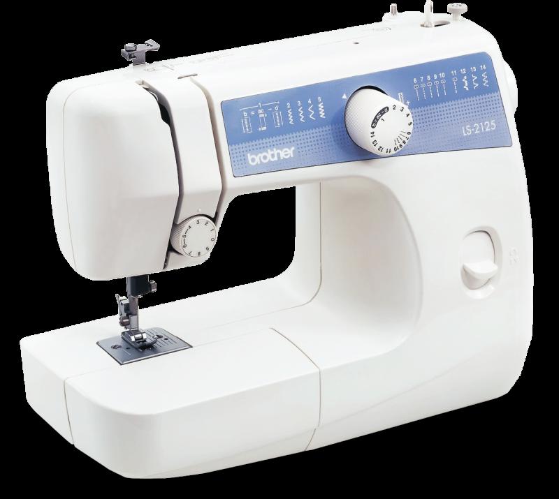 Швейная машина роял 1246 инструкция