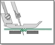 Что такое дифференциальный транспортер ткани ковшовый элеватор цепной